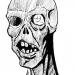Zombiehead