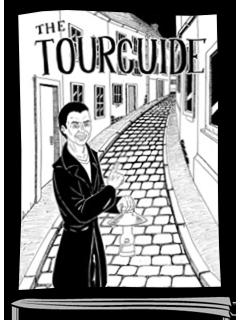 tourguide_icon