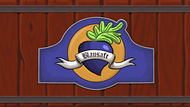 blausaft_logo_small