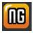 dd_icon_medium_ng