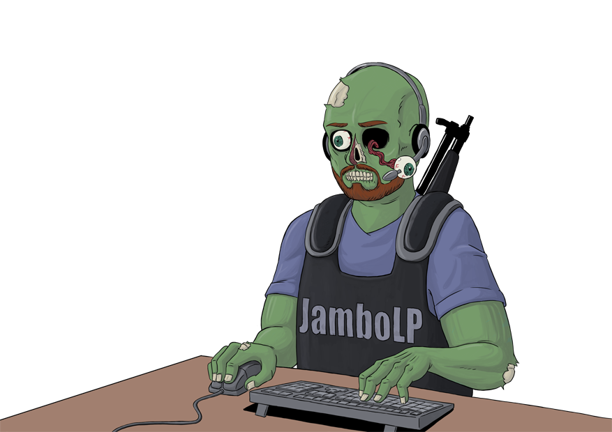 jambolp_small