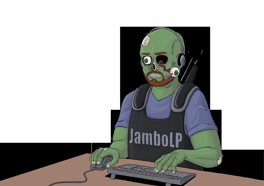 jambolp_small