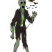 insect_zombie_bag_small
