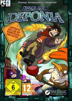 game_deponia2_233p