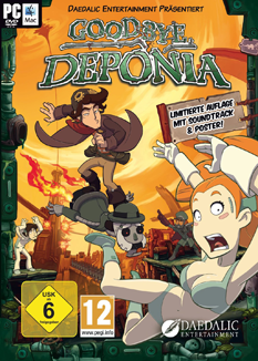 game_deponia3_233p