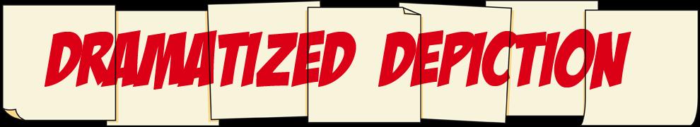 dd_header02