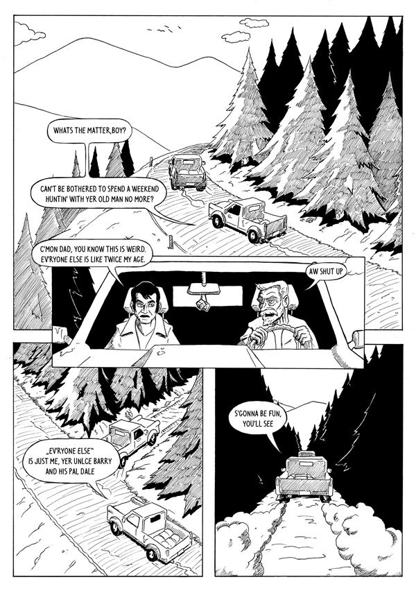 bb_page01_web